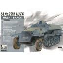 Sd-Kfz-251/1 Ausf.C