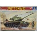 Patton M47