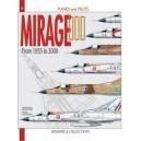 Mirage III 1955 - 2000