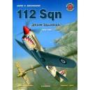 112 Sqn Shark Squadron 1942-1945