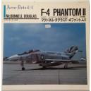 Aero Detail 4 McDonnell Douglas F-4 Phantom II