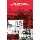 Der Todeskampf der Reichshauptstadt