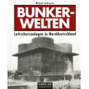 Bunkerwelten