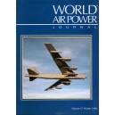 World Air Power Journal