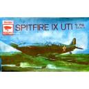 Spitfire IX UTI