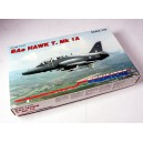 BAe Hawk T.Mk 1A