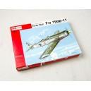 Focke Wulf Fw190D-11