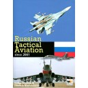Russian Tactical Aviation Since 2001