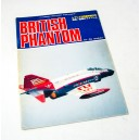British Phantom for the modeler