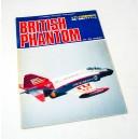 British Phantom for the modeler