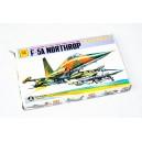 F-5A Northrop