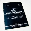 A History of the Westland Wyvern