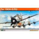 Fw180A-8/R2