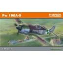 Fw190A-9