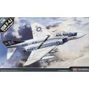 McDonnell F-4J Phantom VF-84 Jolly Rogers
