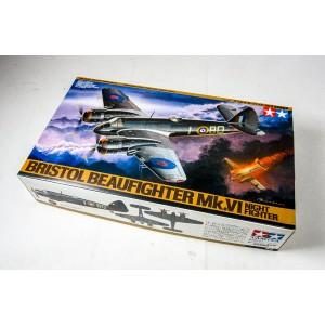 Bristol Beaufighter Mk.VI Night Fighter