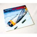 Aero Detail 14 Republic P-47 Thunderbolt