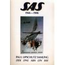 SAS 1946-1986