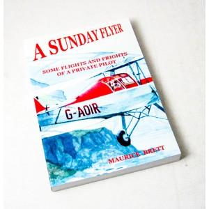 A Sunday Flyer