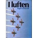 I luften - Flygets årsbok 1980