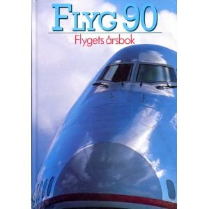 Flyg 90