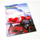 Revell Katalog 93/94
