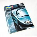 Revell Katalog 92