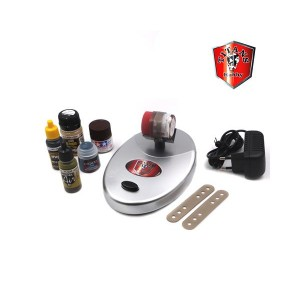 Electric Paint Shaker