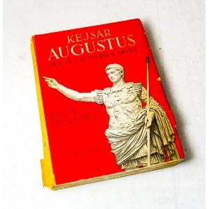 Kejsar Augustus och det Romerska arvet