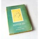 Gustav III - ögonvittnen