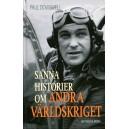 Sanna historier om andra världskriget