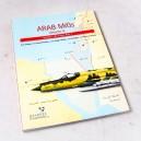 Arab MiGs