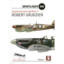 Spotlight On: Supermarine Spitfire V