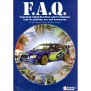 F.A.Q. - Cars and Motorcycles