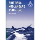 Brittiska Nödlandare 1940-1945
