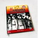 SS-division Hitlerjugend