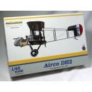 Airco DH2