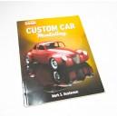 Custom Car Modeling