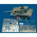 M18 Hellcat GMC Update Set
