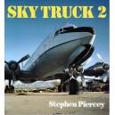 Sky Truck 2
