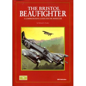 The Bristol Beaufighter
