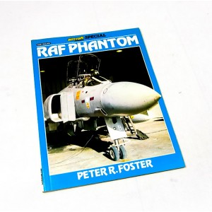 Raf Phantom