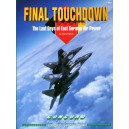 Final Touchdown - The Last Days of East German Air Power