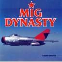 MIG Dynasty