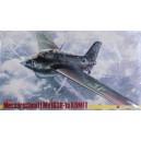 Messerschmitt Me163B-1a Komet