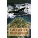 Luftwaffe över Sicilien