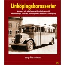 Linköpingskarosserier