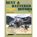 Bent & Battered Rotors, Vol. 3