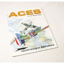 Aces - Aircraft Specials series