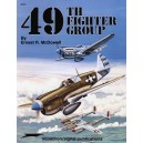 49 th Fighter Group
